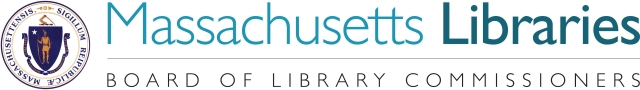 Massachusetts Board of Library Commissioners