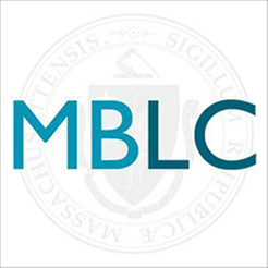 MBLC Blog